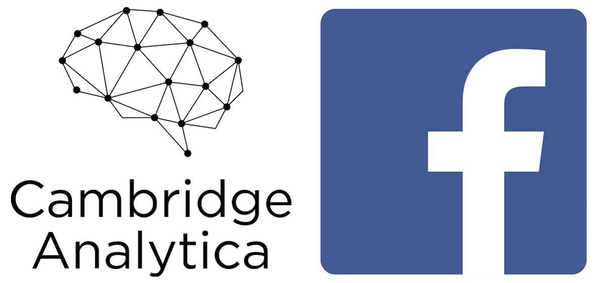photo of Facebook to Be Fined $5 Billion in Cambridge Analytica Privacy Scandal image