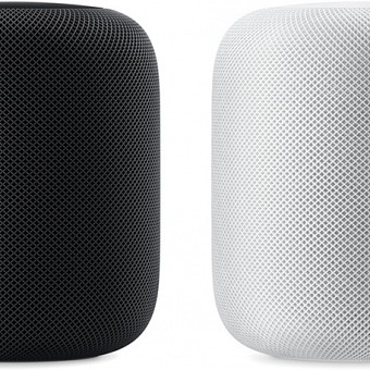 Apple Confirms a Fix is Coming for Static Noise Problem