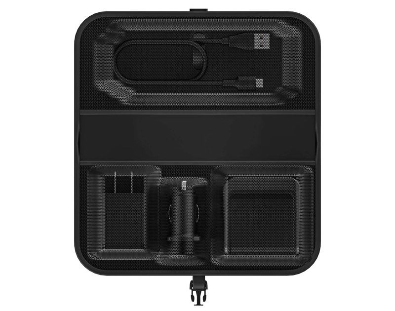official photos 36d8f b47a8 Mophie Launches New Wireless Charging Kit Designed for Travel ...