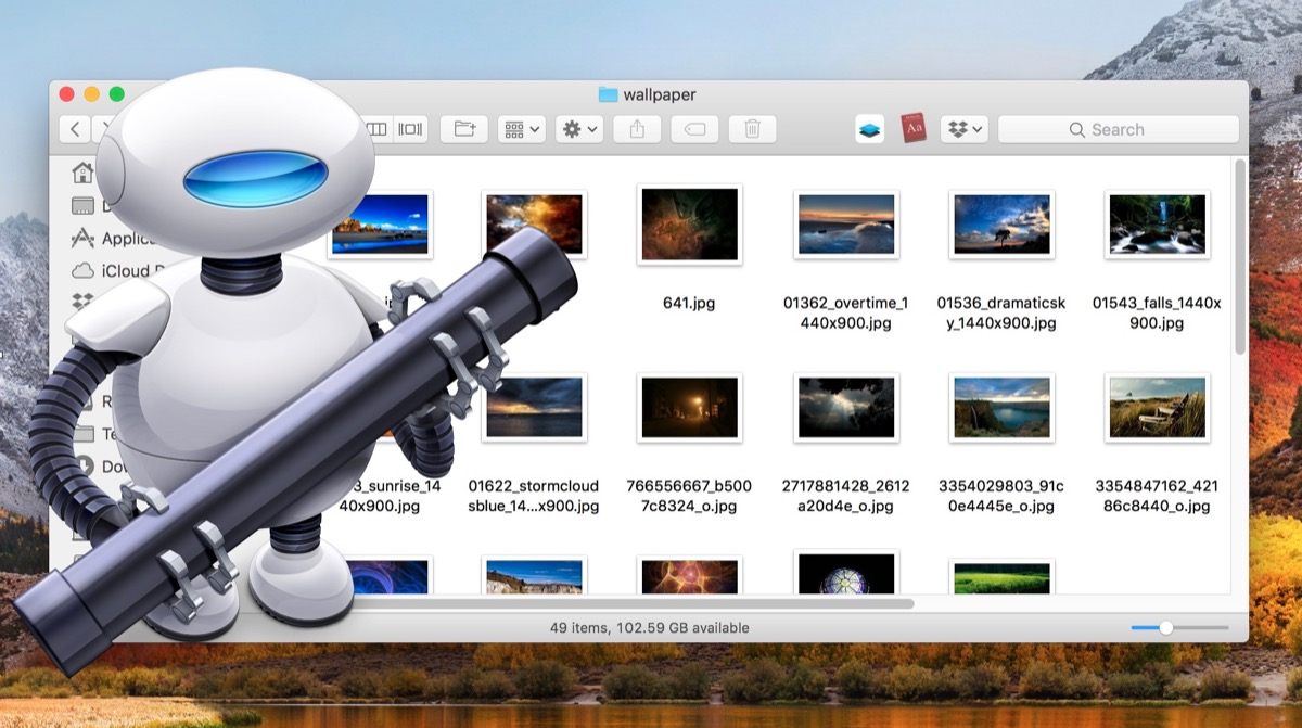 Photo Editing Software - Photo Editor for Online