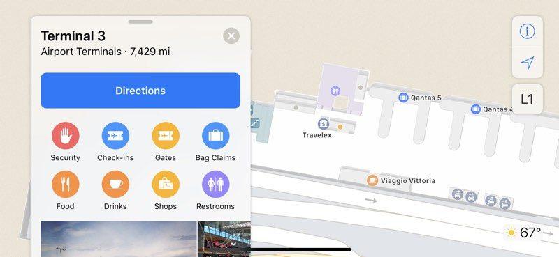 Apple Expands Indoor Maps Availability at Airports and Malls ... on indoor home, indoor mobile, indoor landscape, indoor cloud point, indoor waterpark, indoor map depth,