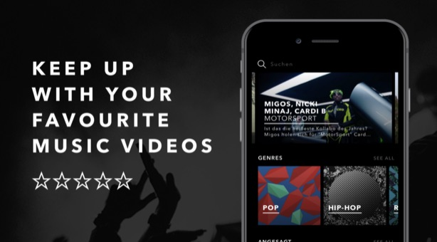 Vevo shuttering ios and android apps to focus music video business after the discontinuation of its apps and website vevos youtube channel will become the primary source of its music video distribution reheart Choice Image