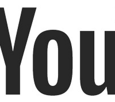 Youtube on macrumors new 10 youtube music service to launch next week replacing google play music publicscrutiny Choice Image