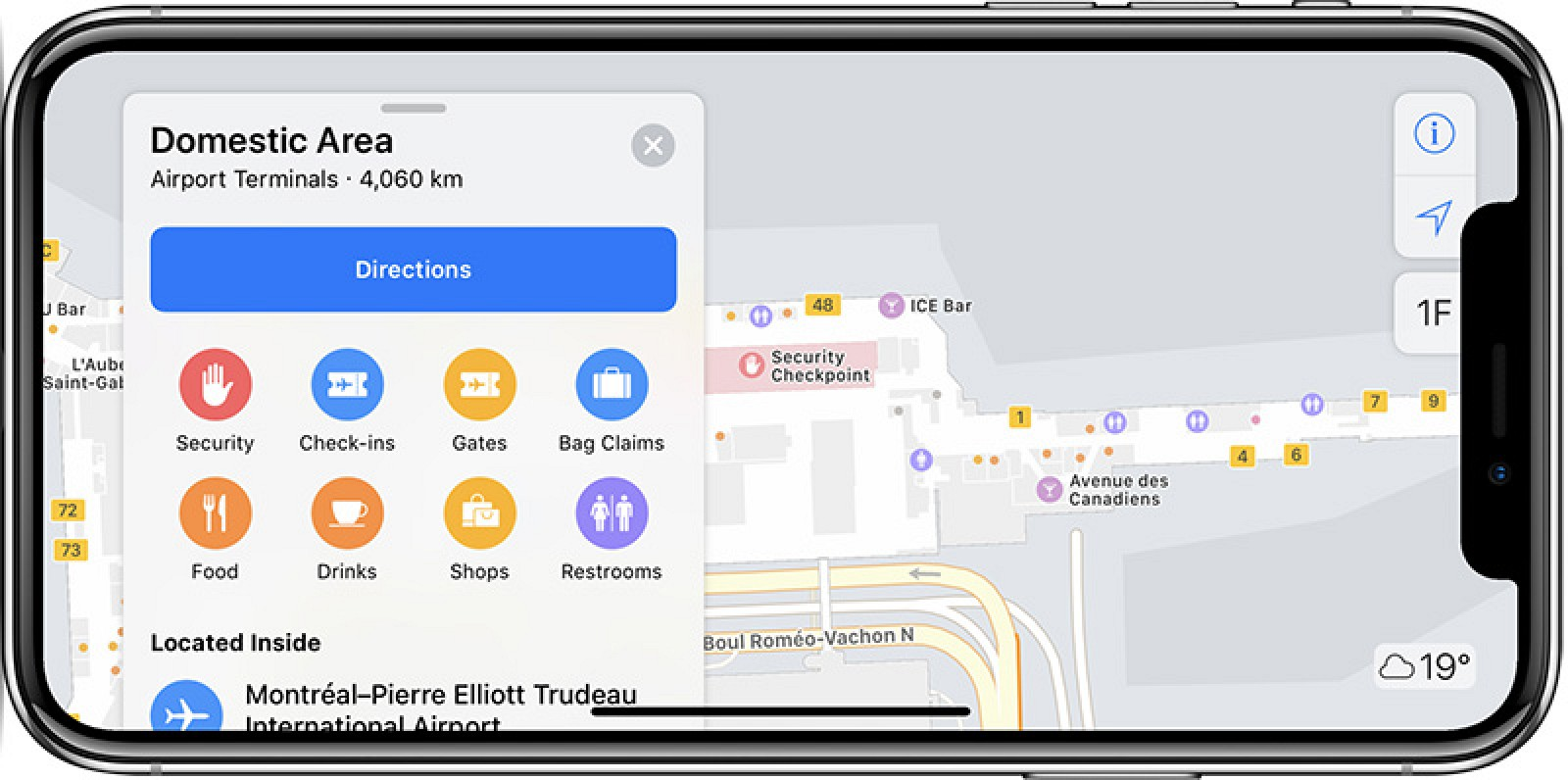 Apple Expands Transit Directions to New Areas, Introduces More ... on indoor landscape, indoor waterpark, indoor map depth, indoor mobile, indoor home, indoor cloud point,