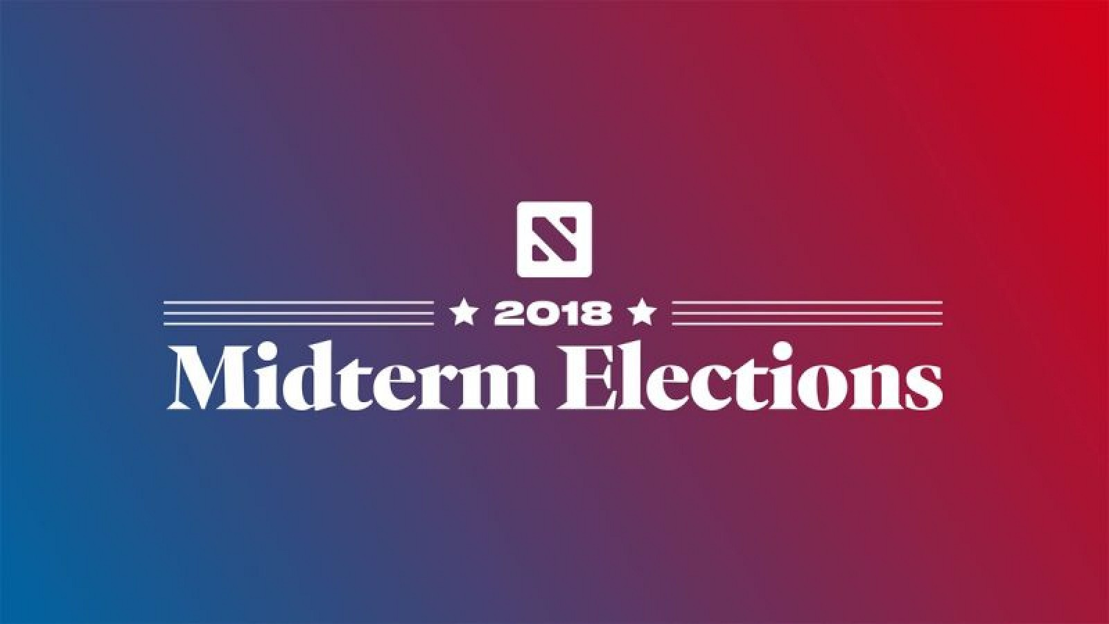 Apple News App Gains '2018 Midterm Elections' Section in the U.S.