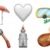 Unicode 12 on MacRumors