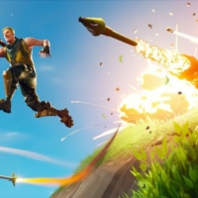 fortnite on ios has now earned 100m since launch - dexerto fortnite records