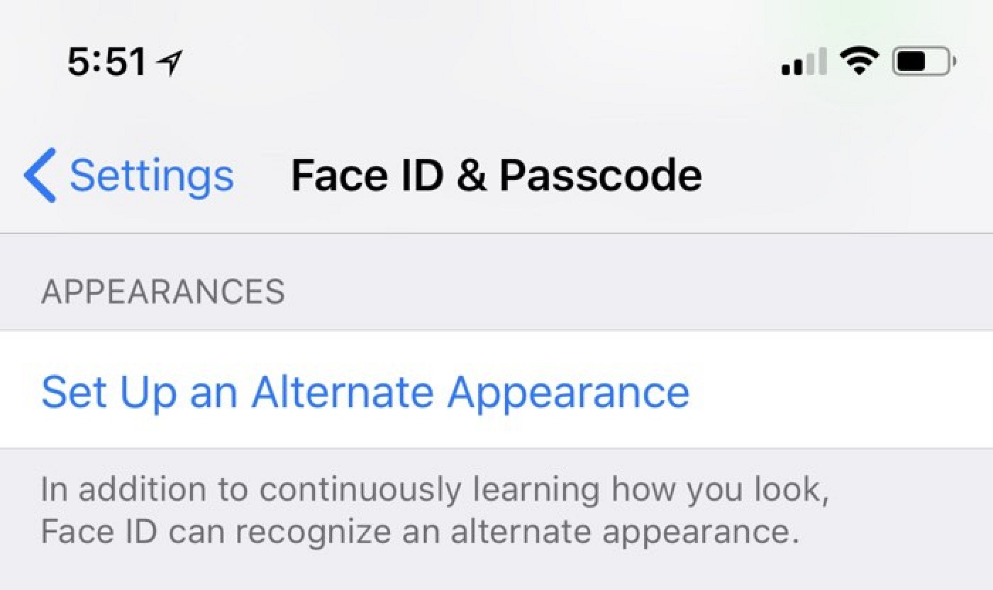 Ios 12 Hidden Features New Close App Gesture On Iphone X Revamped