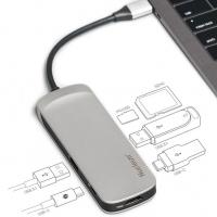 USB-C on MacRumors