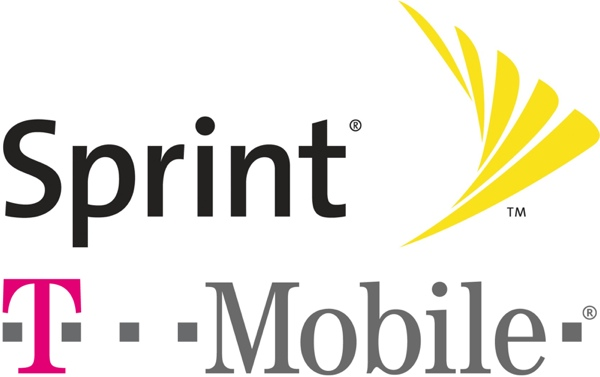 Proposed T-Mobile and Sprint Merger Gains Support From FCC