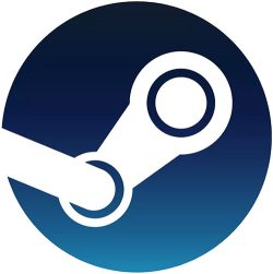 valve s new steam link anywhere service streams pc games to mobile devices excluding apple s