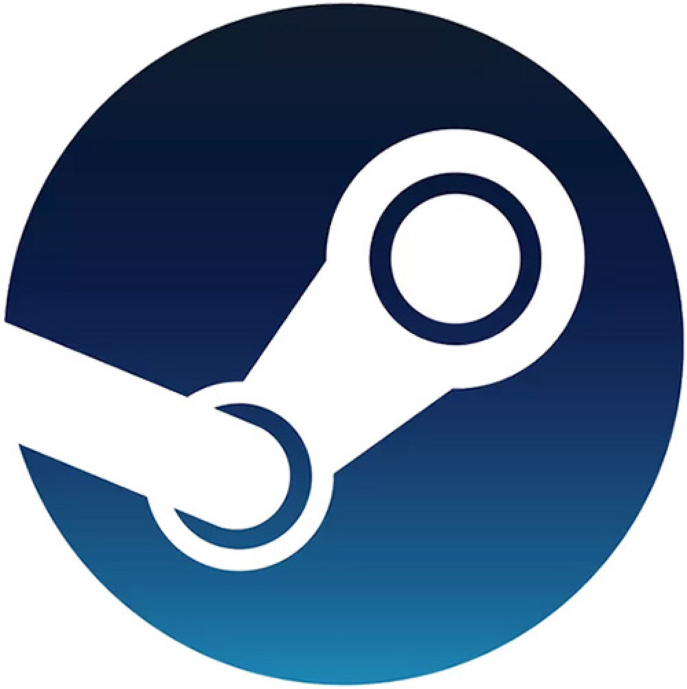 Valve's 'Steam Link' App Now Available on iOS - MacRumors