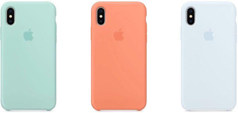 iphone 7 summer case