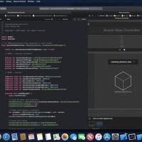 Xcode on MacRumors