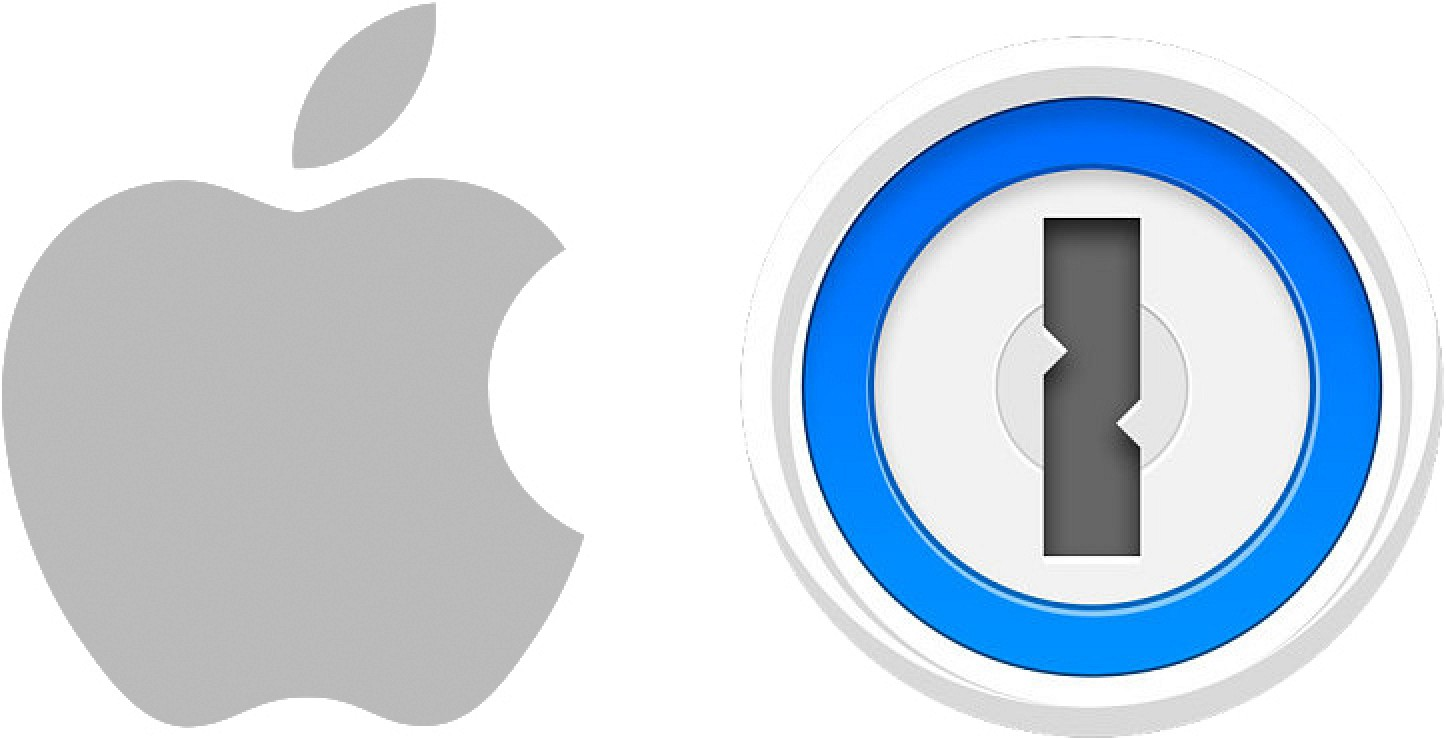 photo image Apple Reportedly Plans to Deploy 1Password to All Employees, Acquisition Also Possible