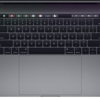 MacBook Pro / Air Butterfly Keyboard Issues (Repeating, Stuck