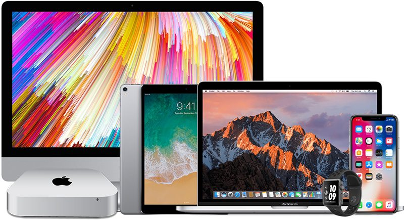 Mac Mini Refresh, New Low-Cost Notebook, Apple Watches With Larger Displays and More Coming This