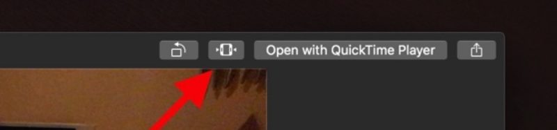 How to Use Quick Look in macOS Mojave - MacRumors