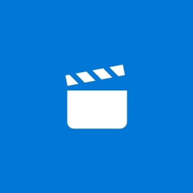 Microsoft 'Movies & TV' App Reportedly Coming to iOS - MacRumors