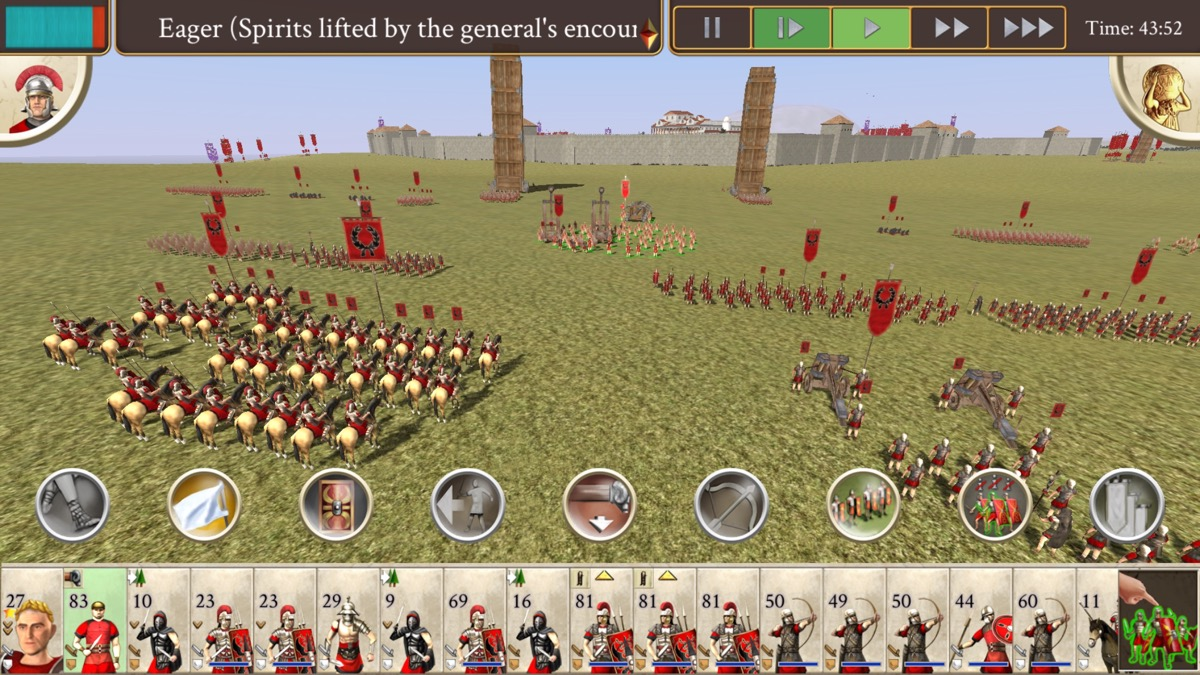 Rome total war download pc full game | Rome Total War Free Download