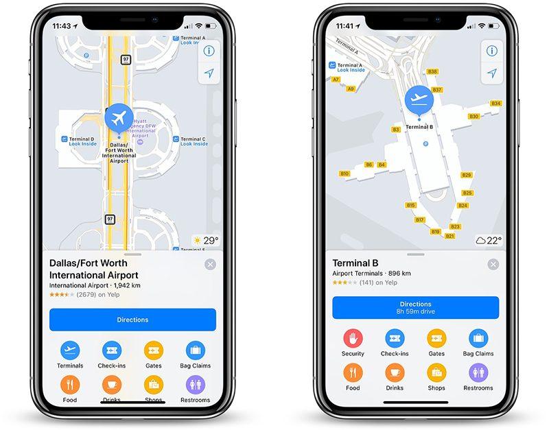 Scandinavia Travel Guide: The Best Of Copenhagen Apple iPhone 5S (64GB) Price in Malaysia Specs, techNave V lt tolppasakot ilmaisella sovelluksella - Teknavi