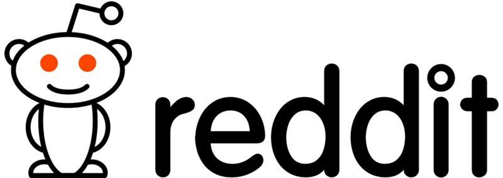 Reddit Suffers Data Breach With Hackers Obtaining Email