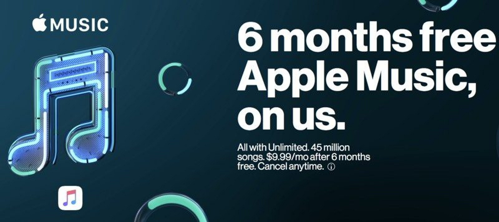 Verizon Subscribers With Unlimited Plan Can Now Sign Up for