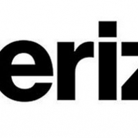 Verizon on MacRumors