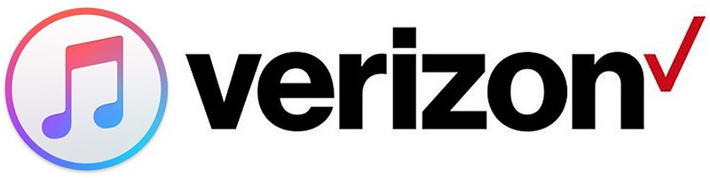 Verizon and Apple Team Up to Offer VZW Unlimited Subscribers