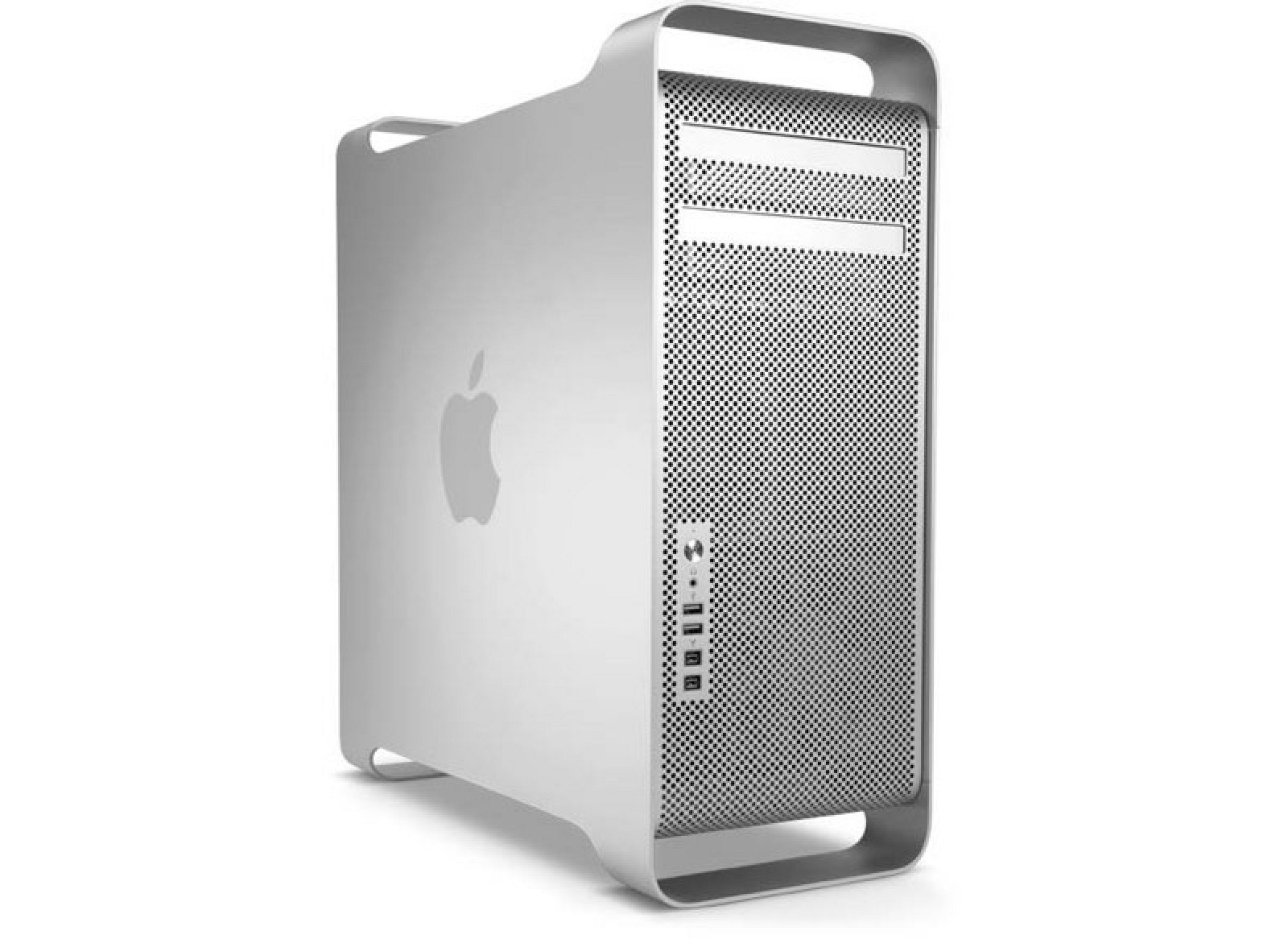 Apple Outlines Metal-Capable Cards Compatible With macOS Mojave on