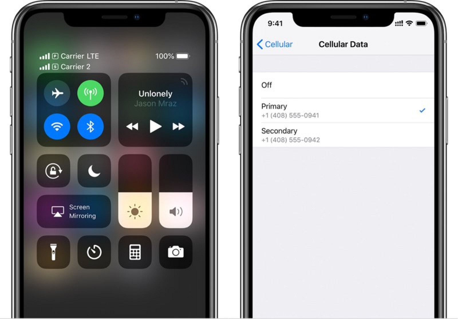 Apple Releasing iOS 12.1.2 With eSIM Bug Fixes Today