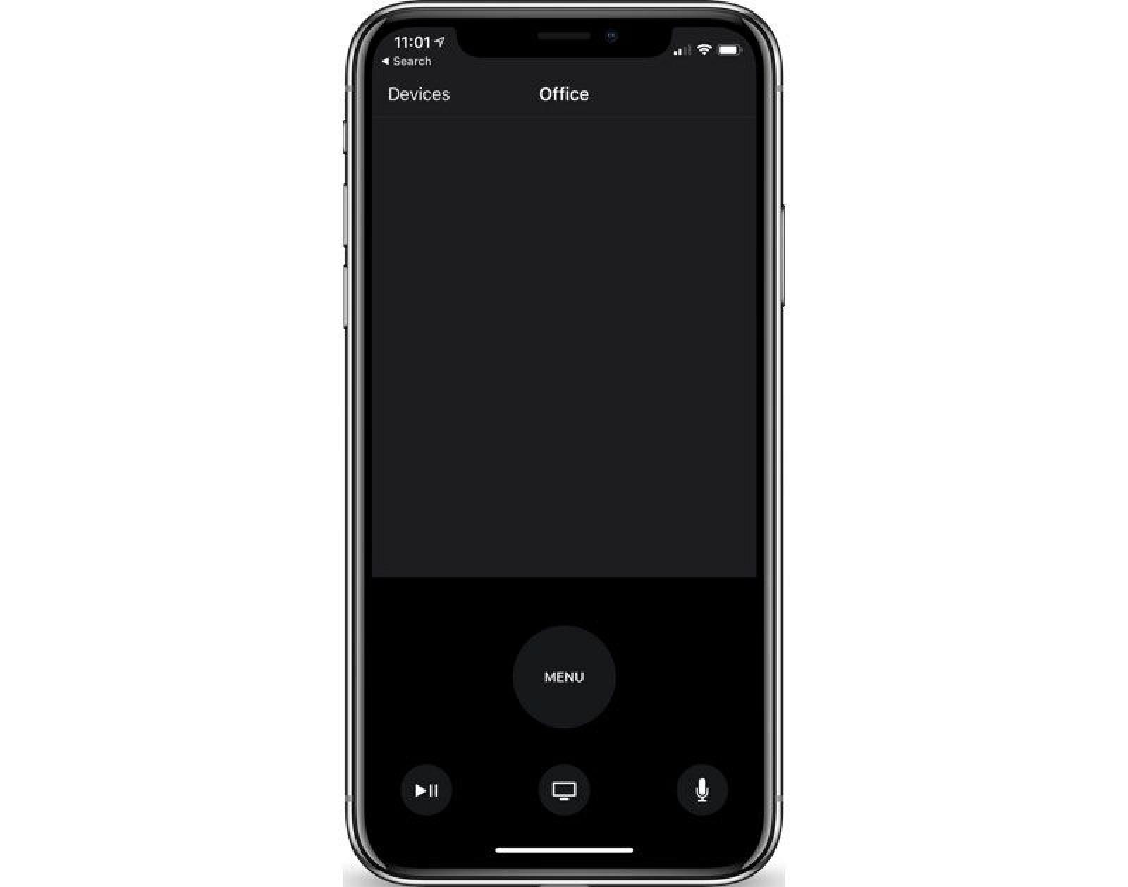 Apple TV 5.1.1, Remote 3.0 - Faq-mac