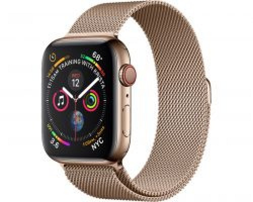 8cc312f48 Despite the redesign, Apple Watch Series 4 models continue to work with all  previous Apple Watch bands, both first and third party, as there have been  no ...