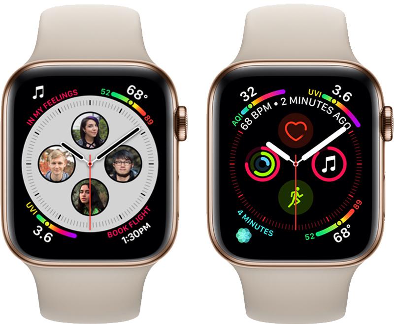 Watchos 5 beta configuration profile
