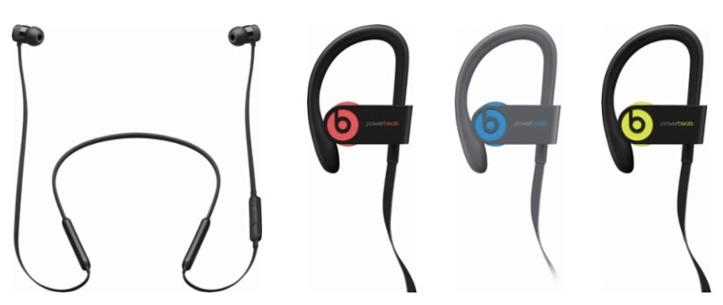 86a32fa5e84 ... with the BeatsX usually getting marked down to around $90 in more  recent sales. In regards to its refurbishment process, Best Buy promises ...