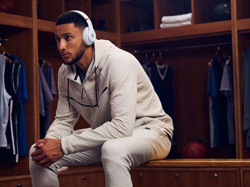a9597f2c620 Apple's Beats by Dre Brand Announces NBA Partnership - MacRumors