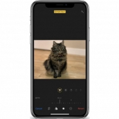 how to add new ios-xr images onto virl