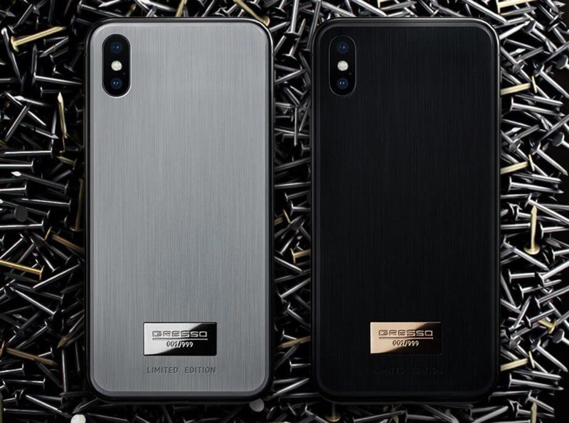 the most expensive iphone xs cases you can get macrumorshadoro is selling a selection of luxury iphone xs and xs max cases made from exotic animal skin materials like lizard, stingray, python, ostrich, alligator,