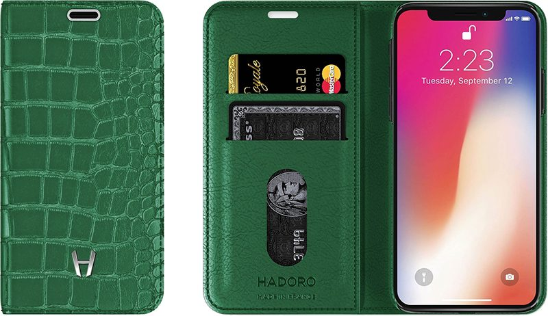 the most expensive iphone xs cases you can get macrumorsluxury brand louis vuitton makes a line of super fancy, super expensive iphone cases like this eye trunk for iphone x and xs, which resembles one of the