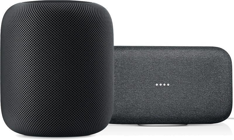 Apple Music vs  Google Play Music - MacRumors