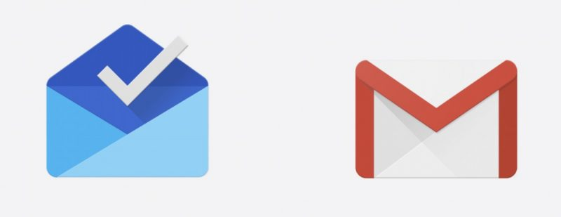 google to shut down inbox by gmail on april 2
