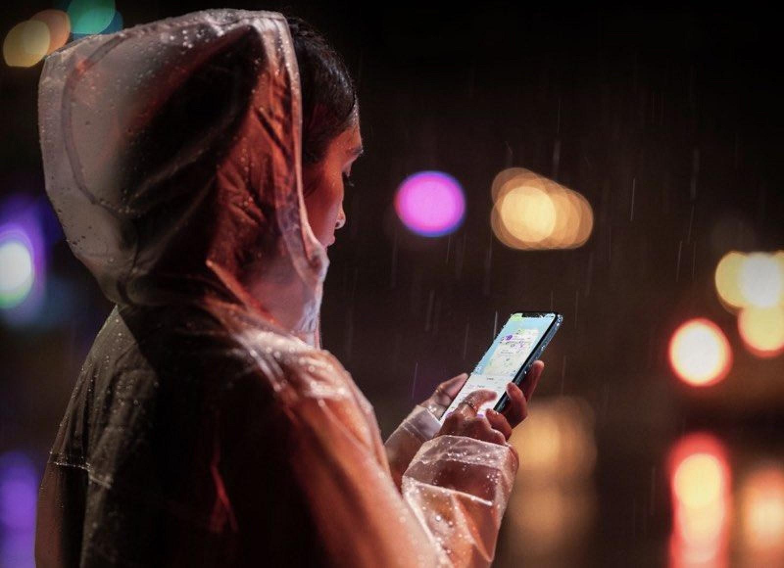 iPhone XR - PoKaTiKi.Com