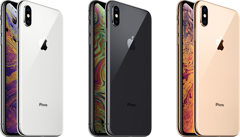 on sale 25ea2 5d8d6 iPhone XS: Reviews and Issues