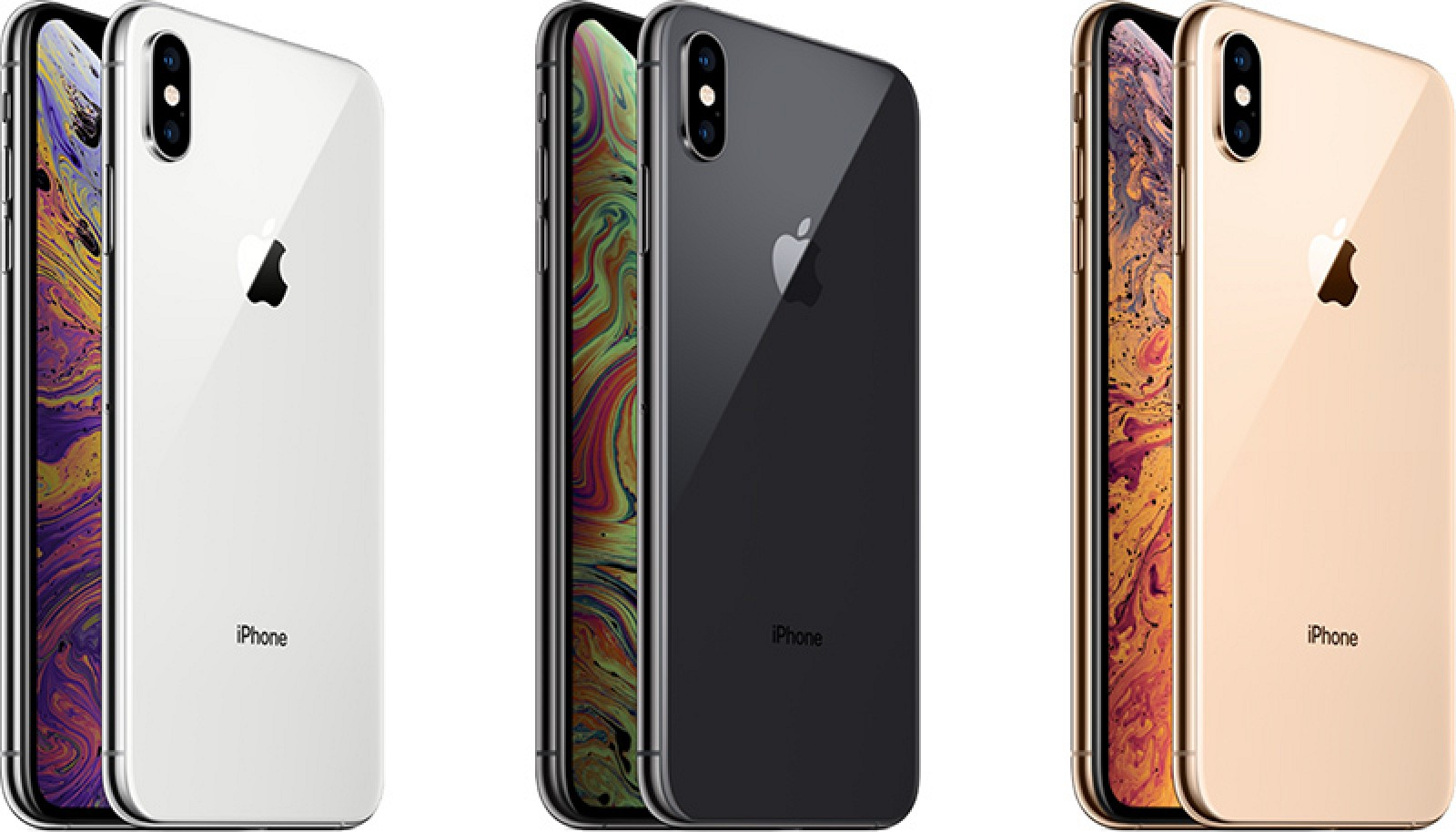 https://cdn.macrumors.com/article-new/2018/09/iphonexsmax.jpg?retina