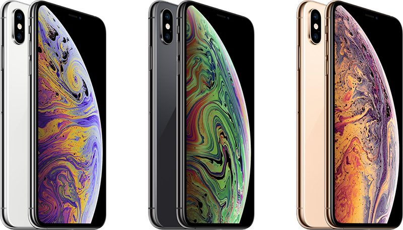 Apple Looking Into LTE Connectivity Issues Affecting Some