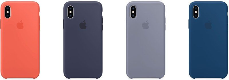 tucch iphone xs max case