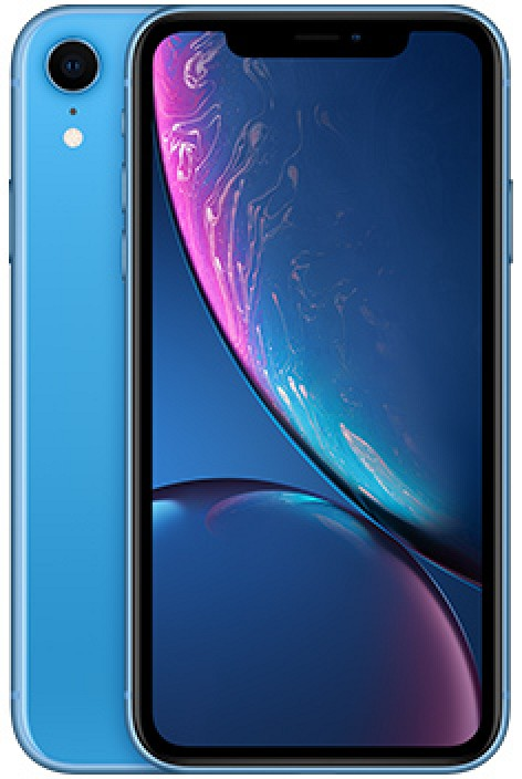 big sale 1ac0e 75eb0 iPhone XR: Everything you need to know