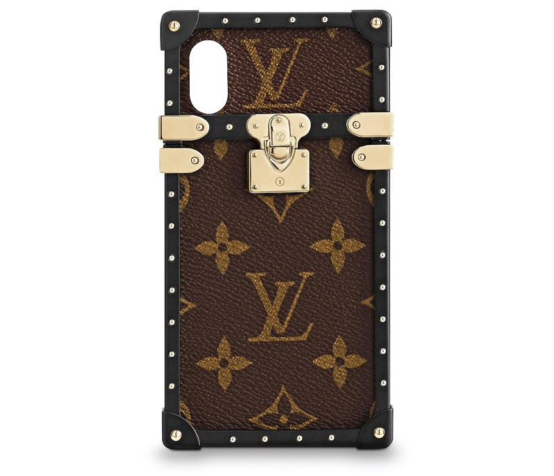 the most expensive iphone xs cases you can get macrumorsluxury fashion house dolce \u0026 gabbana also makes iphone cases and has a line of pricey options that will fit the iphone x and the iphone xs