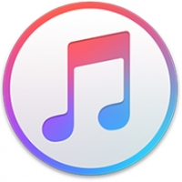 iTunes on MacRumors