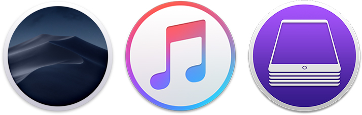 Apple's Special Version of iTunes That Still Has an App